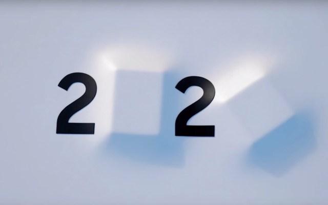 Samsung Galaxy S20 Teaser Video