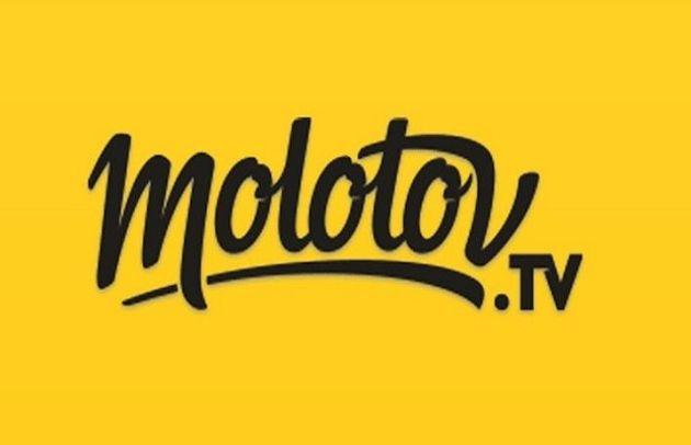 Télévision: Xavier Niel à la rescousse de la plateforme Molotov