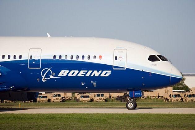Vidéo : les employés de Boeing dénoncent les défauts logiciels du 737 Max