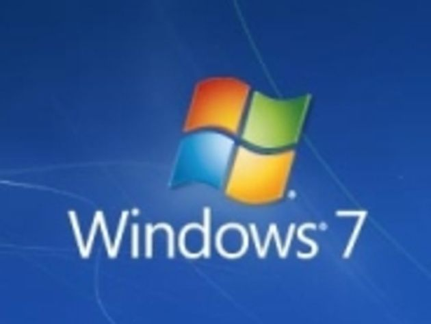 Alors que le support se termine, les utilisateurs de Windows 7 prennent la tangente
