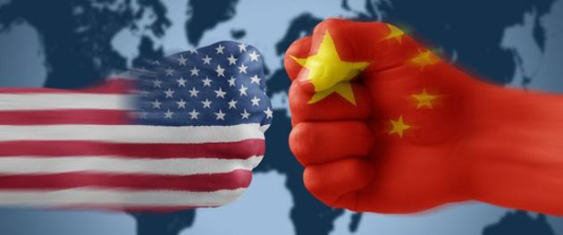 Equifax : la justice américaine accuse quatre militaires chinois