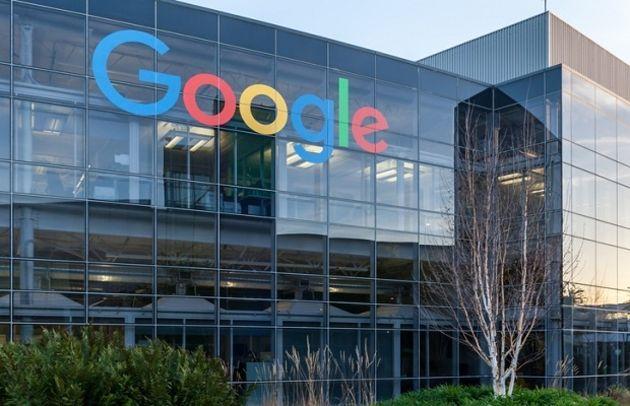 Google va investir 10 milliards de dollars aux Etats-Unis