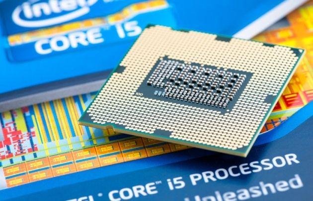 Intel mise sur sa trésorerie pour venir à bout d'AMD