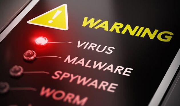 Le malware Raccoon cible un grand nombre de navigateurs pour voler vos données et votre cryptomonnaie