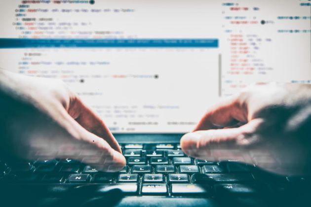 Le shadowIT et le shadowIoT menacent les réseaux d'entreprise