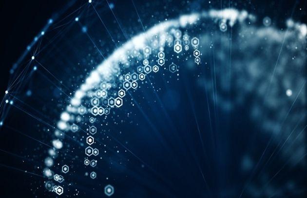 OBS s'associe à Dell et Ekinops pour faciliter la virtualisation des réseaux