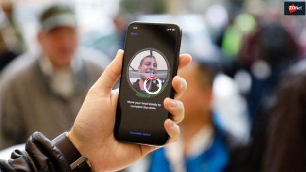Sony, Intel et NTT renoncent au MWC 2020 à leur tour à cause du coronavirus