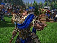 Review — Warcraft III: Reforged is a disappointing remake that's still fun