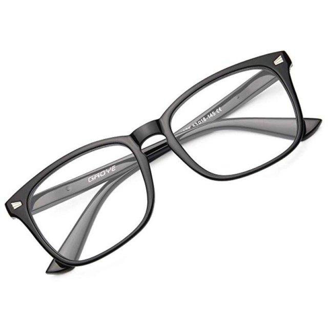 Gaoye Blue Light Blocking Computer Reading Glasses