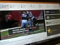 The Super Bowl is finally here. Check out these must-see Windows apps