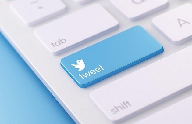 Twitter muscle sa lutte contre la désinformation