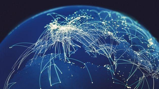Aucun problème majeur de congestion d'Internet n'a été constaté en Europe