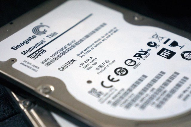6 great ways to back up your PC's data
