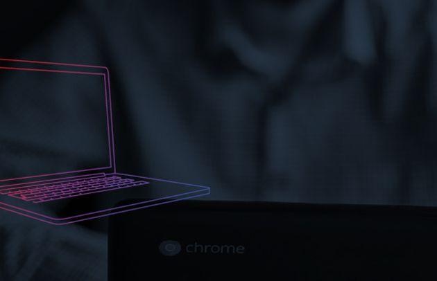 Chromebook en entreprise: pourquoi les fournisseurs s'y mettent maintenant?