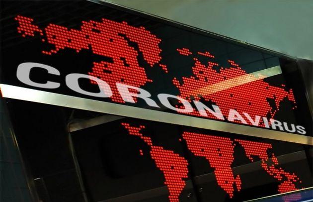 Coronavirus: la vigilance passe aussi sur le réseau