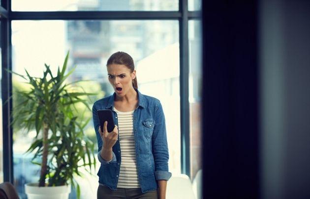 Covid-19: les opérateurs ne seront pas forcés de partager nos données