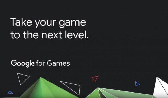 Android Smartphone GPU Drivers Updates