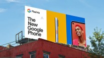 The Google Pixel 4a will start at $400