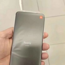 Xiaomi Redmi K30 Pro hands-on photos