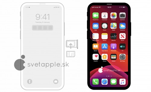 iPhone 12 production is not getting delayed, claims insider from PCB manufacturer
