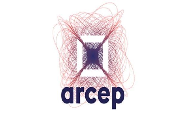 L'Arcep et le CSA unissent leurs forces dans un pôle commun