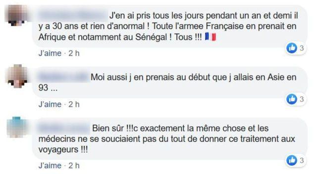 «Lui, il a pris le taureau par les cornes» : plongée dans le groupe Facebook pro-Didier Raoult