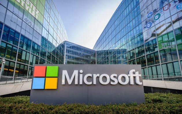 Microsoft : Bill Gates quitte le conseil d'administration du géant de l'informatique qu'il a cofondé en 1975