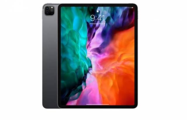 Nouvel iPad, MacBook Air et Mac Mini: le récap' des annonces d'Apple