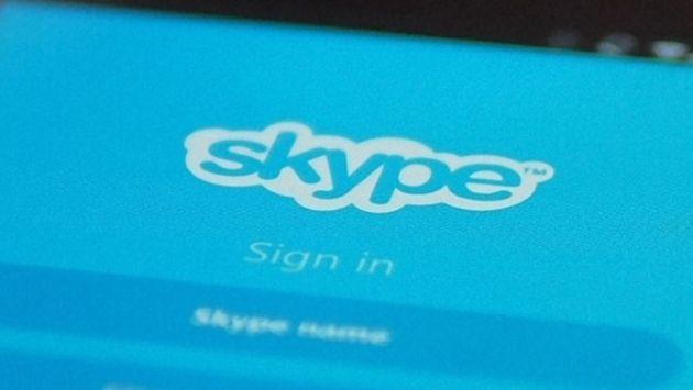 Pourquoi est-ce que nous sommes tous sur Zoom et plus sur Skype ?