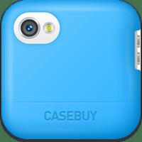 accessoire iphone ipad apple