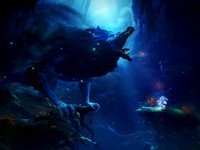 Ori and the Will of the Wisps: Known bugs, issues, and workarounds
