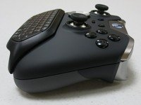 These chatpad for Xbox alternatives cost less than the official one
