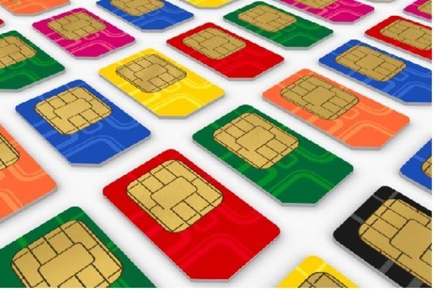 SIM Swapping: les manœuvres des opérateurs français pour limiter les risques