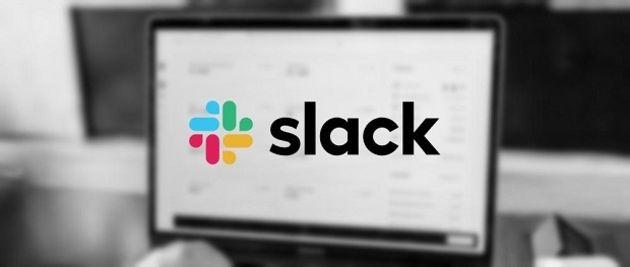 Slack dévoile une interface utilisateur remaniée