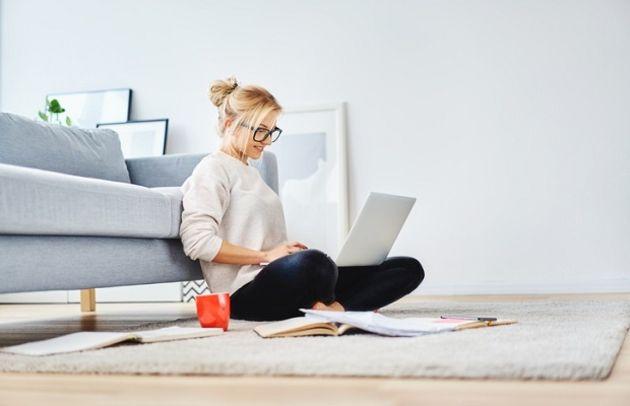 Travailler à domicile : nos défis communs et comment les relever
