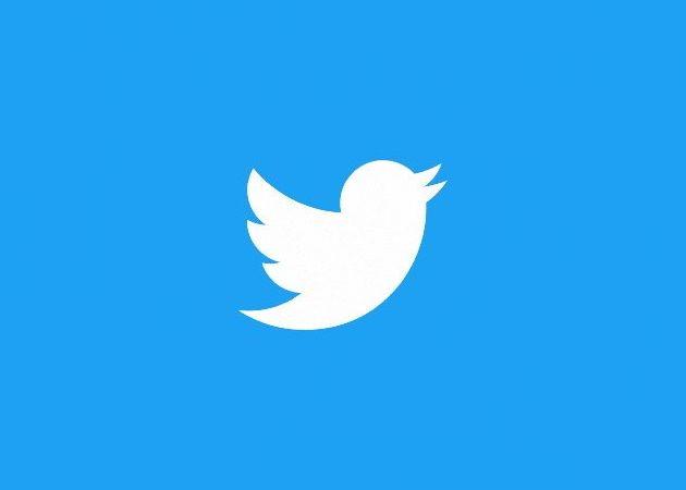 Twitter revoit ses prévisions, touché par la crise entourant le Covid-19