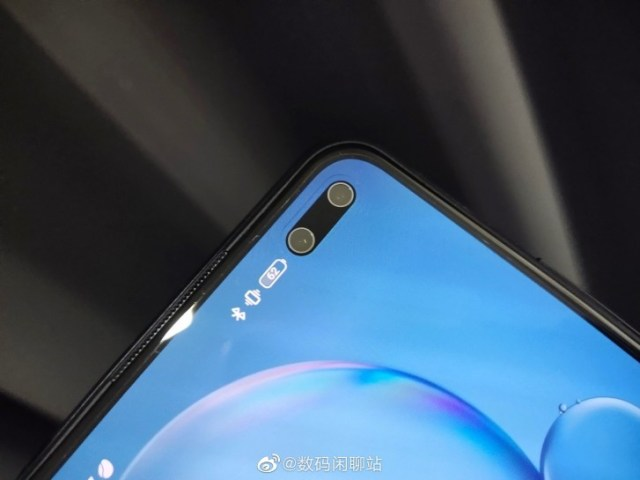 vivo S6 5G to be unveiled on March 31, rumored to come with dual selfie cameras