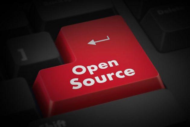 Voici pourquoi les bugs dans les logiciels open source ont atteint un niveau record