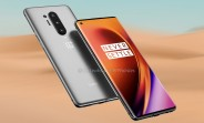 OnePlus 8 lineup coming on April 14, prices start at GBP400