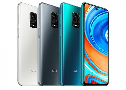 Weekly poll: can the Redmi Note 9 Pro and Pro Max win your affections?