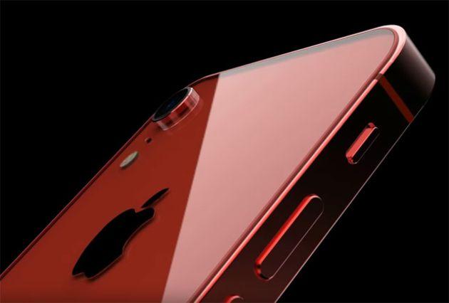 Apple : le prochain iPhone 9 se précise et pourrait bientôt être disponible en ligne