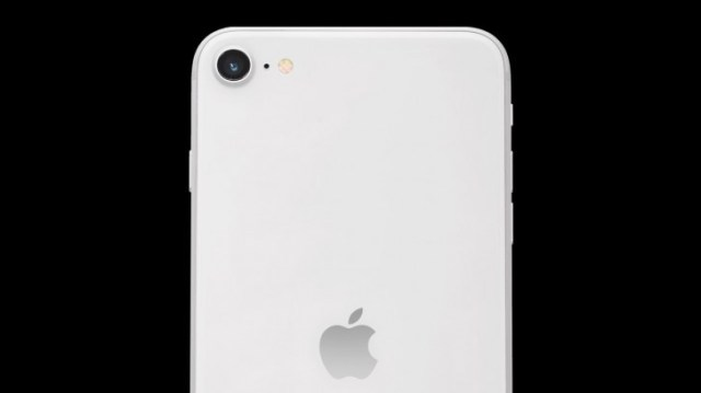 Apple's upcoming entry-level phone to be called iPhone SE, will come with up to 256GB storage