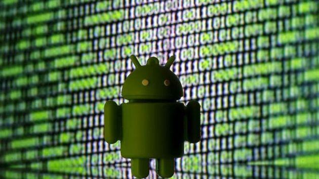 Aptoide : l'app store tiers victime d'une fuite de données