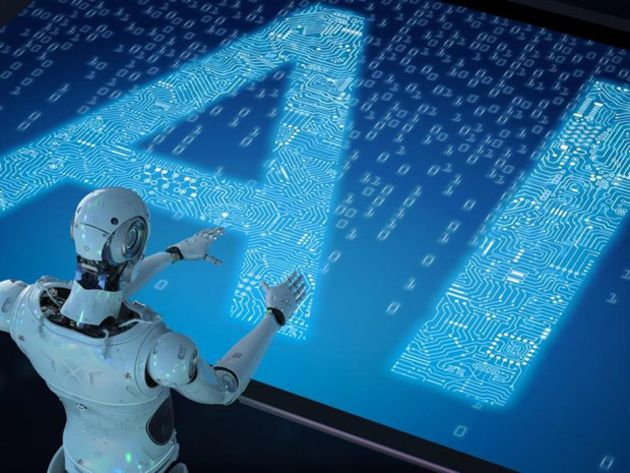 Des entreprises s'engagent en faveur de l'intelligence artificielle inclusive