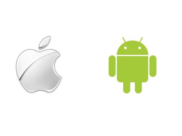 Distanciation sociale et paiement: Apple et Google, nous avons besoin de passer au cashless total!