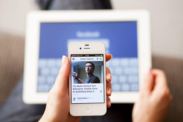 Facebook annule la plupart de ses événements physiques jusqu'en juin2021