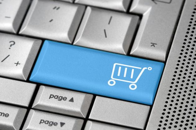 Global Shopping Index : la demande d'e-commerce a fortement augmenté au T1 2020