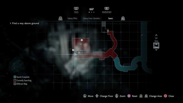 Re3 Charlie Doll 17 Map