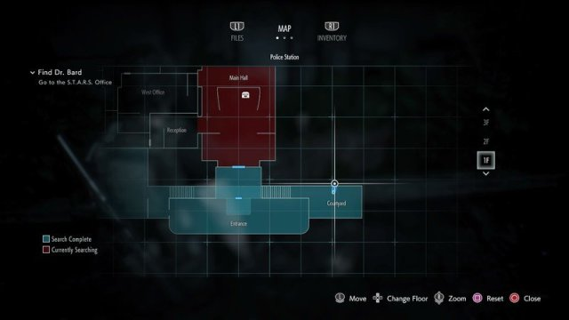 Re3 Charlie Doll 18 Map