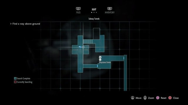 Re3 Charlie Doll 19 Map